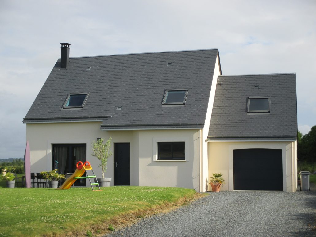 Demarche pour construire une maison construire sa maison dmarches et formalits pour obtenir un - Demarche pour vendre sa maison ...