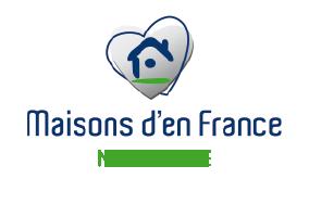 Maisons d'en France Normandie