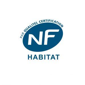 NF Habitat Maisons d'en France Normandie