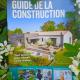 Le guide de la construction